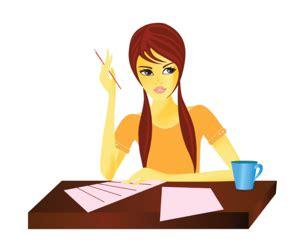 Top ten essay writing services - Selfguidedlife