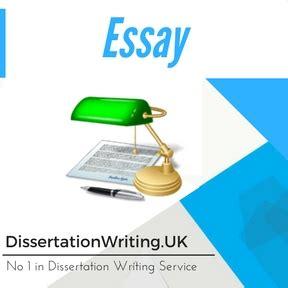 Top ten essay writing services