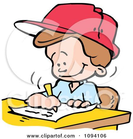 Top ten essay writing services, Essay on ethic